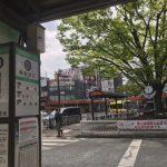 河鍋暁斎記念美術館